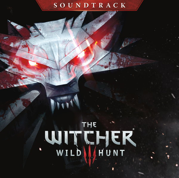 The_Witcher_3_Wild_Hunt-Soundtrack_cover.jpg
